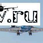 Авиакомпания «ЮВТ АЭРО» открыла продажу авиабилетов из городов России в Геленджик