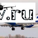 Пермь и Краснодар свяжет прямое авиасообщение