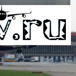 Аэрофлот открывает продажу билетов по субсидируемым тарифам в Калининград и Симферополь