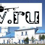Пятницкая церковь (Храм в честь Рождества Пресвятой Богородицы)